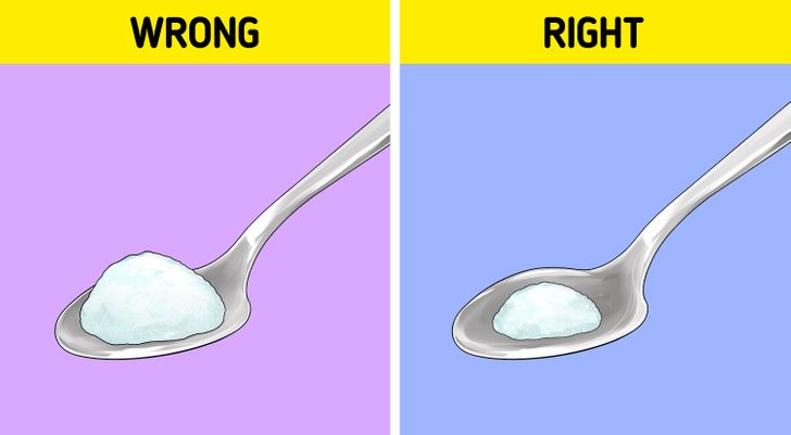 αλάτι και υγεία